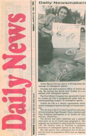1994 - 3 Mar 25 - Daily News 1240x900