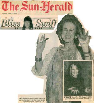 1994 - 6 June 5 - The Sun Herald 1240x900