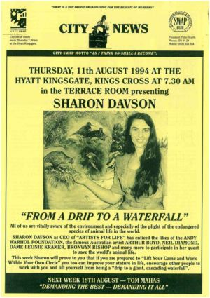 1994 - 8 Aug 11 - City News 1240x900