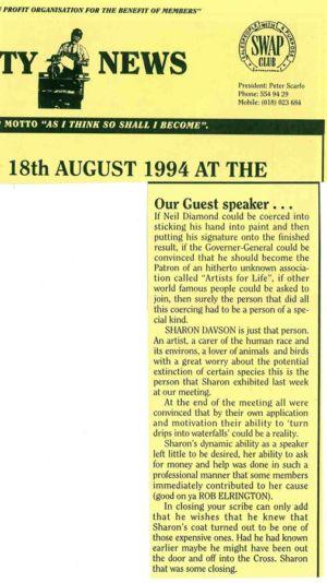 1994 - 8 Aug 18 - Swap Club 1240x900