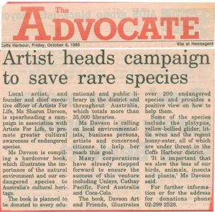 1995 - 10 Oct 6 - The Advocate 1240x900