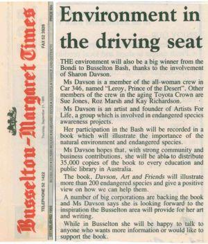 1995 - 9 Sep 21 - Basselton Margaret Times 1240x900