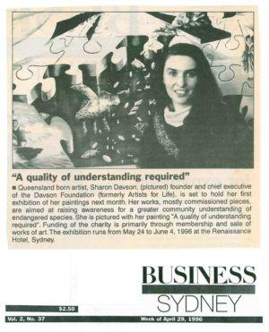 1996 - 4 Apr 29 - Business Sydney 1240x900