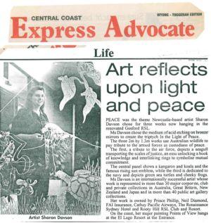 1997 - 12 Dec 3 - Central Coast Express Advocate 1240x900