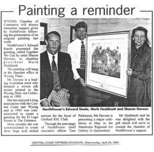 1999 - 4 Apr 28 - Central Coast Advocate 1240x900