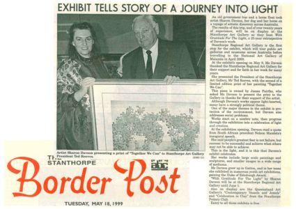 1999 - 5 May 18 - Border Post 1240x900