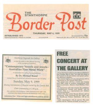 1999 - 5 May 6 - Border Post 1240x900