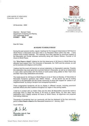 2000 - 11 Nov 20 - Newcastle City Coucil 1240x900