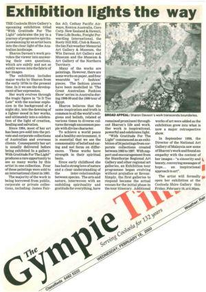 2000 - 2 Feb 16 - Gympie Times 1240x900