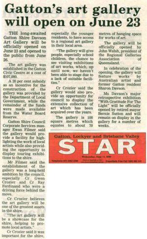 2000 - 6 Jun 14 - Gatton Star 1240x900