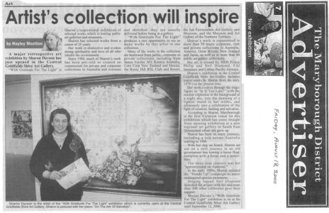 2000 - 8 August 18 - The Maryborough District Advertiser 1240x900