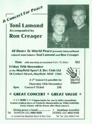 2002 - 11 Nov 15 - Concert 3 1240x900
