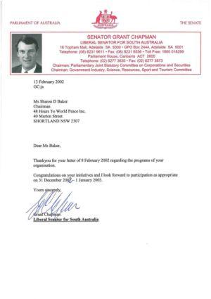 2002 - 2 Feb 13 - Grant Chapman 1240x900