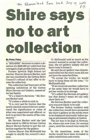 2002 - 7 Jul 10 - Queensland Times 1240x900