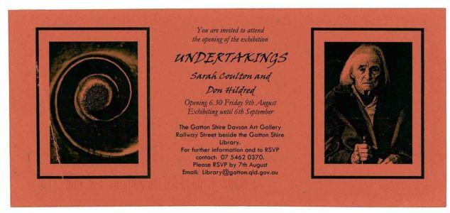 2002 - 8 Aug 6 - Exhibition Invite 1 1240x900