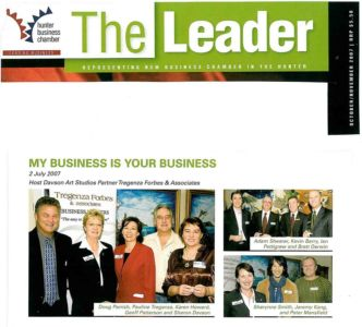 2007 - 7 Jul 2 - The Leader 1240x900