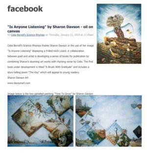 2010 - 1 Jan 21 - Facebook - Ia Anyone 1240x900