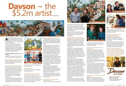 2012 - October 24 - Inflight Magazine Nsw 15 2 1240x900