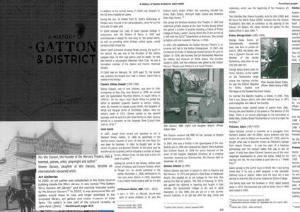 2014---Gatton-&-District-book-publication