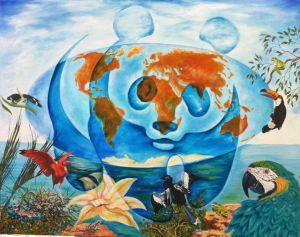 """<a href=""""https://dl.dropboxusercontent.com/u/3497378/1%20-%20Life%20Defines%20Earth%20bio.pdf""""><b>'Life Defines Earth'</b></a>"""