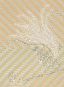 Lyrebirdwovenwarm 1240x900
