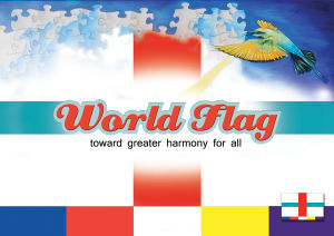 World flag Landing Page large2