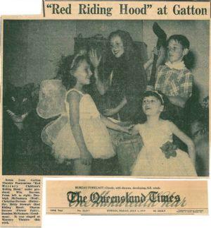 1959 - 7 Jul 3 - Queensland Times 1240x900