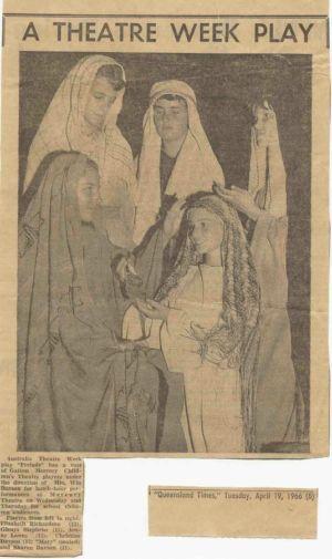 1966 - 4 Apr 19 Queensland Times