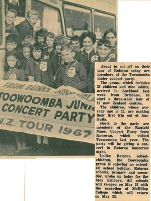 1967 - Rotorua 1240x900