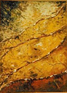 1972 - Autumn 1240x900