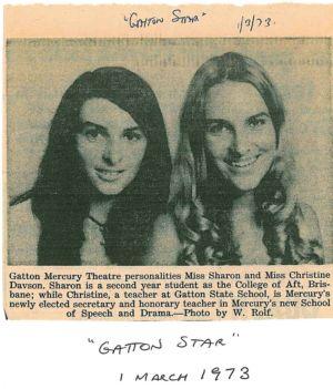 1973 - 3 Mar 1 - Gatton Star 1240x900