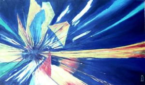 1973 - Untitled X Current Location Unknown 1240x900