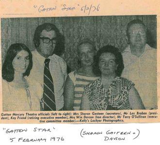 1976 - 2 Feb 5 - Gatton Star 1 1240x900