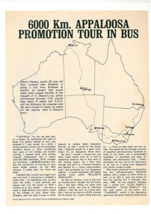 1980 - 10 Oct - Australias Western Horsemen 1 1240x900