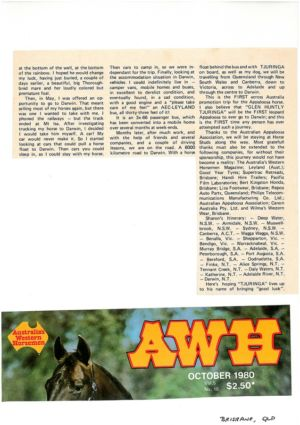 1980 - 10 Oct - Australias Western Horsemen 2 1240x900