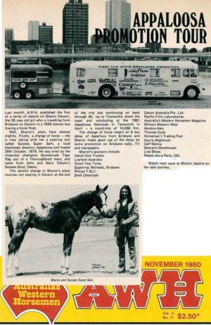 1980 - 11 Nov - Australias Western Horsemen 1 1240x900