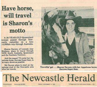 1980 - 11 Nov 14 - Newcastle Herald 1240x900