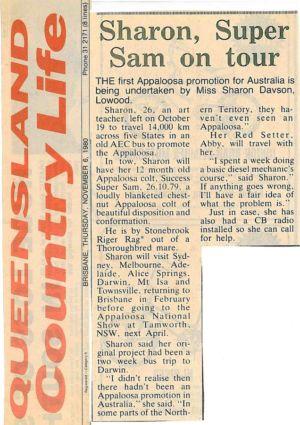 1980 - 11 Nov 6 - Queensland Country Life 1240x900