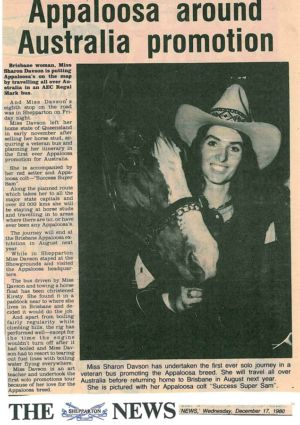 1980 - 12 Dec 17 - Shepparton News 1240x900