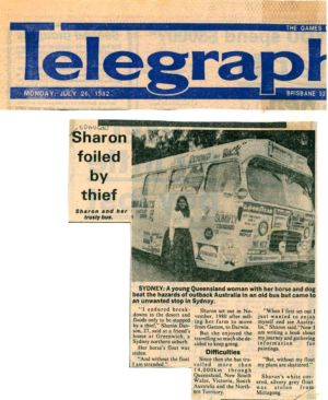 1982 -7 July 26 Telegraph Brisbane Qld 1240x900