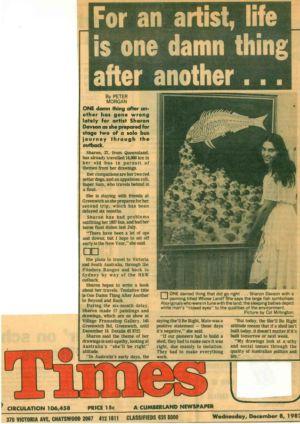 1982 - 12 December  8 Cumberland Times Sydney Nsw  1240x900