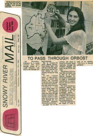 1983 - 2 February 16 Snowy River Mail Nsw 1240x900-1