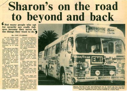 1983 - 3 Mar  19 - Ballarat Couriera 1240x900