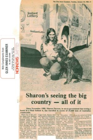 1984 - 1  Jan  10 - Glen Innes Examiner 1240x900
