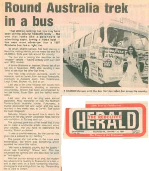 1984 - 1  Jan   25 - The Redcliffe Herald 1240x900