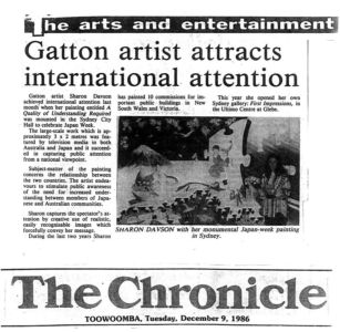 1986 - 12 Dec 9 - The Cronicle   1240x900