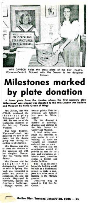 1986 - 1  Jan  28 - Gatton Starc   1240x900