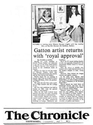 1986 - 1  Jan  28 - Gatton Stard   1240x900