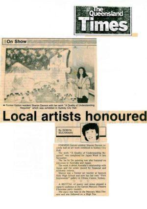 1986 - 8 Aug - Art Almanac   1240x900