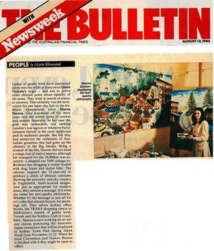 1986 - 8 Aug 12 -the Bulletin   1240x900
